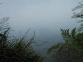 嘉義梅山雲嘉五連峰(太平山、梨子腳山、馬鞍山、二尖山、大尖山):DSCN4442.JPG