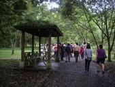 宜蘭員山福山植物園:IMGP5531.JPG