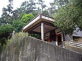 苗栗獅潭新莊山、紙湖古道、三字坑山、三尖山、三尖山東北峰:IMGP6282.JPG
