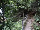 彰化二水松柏嶺登廟步道、南投名間松柏坑山:IMGP6856.JPG