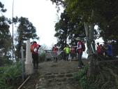 嘉義梅山雲嘉五連峰(太平山、梨子腳山、馬鞍山、二尖山、大尖山):DSCN4444.JPG