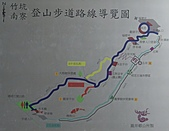 台中龍井竹坑-南寮登山步道:IMGP5818.JPG