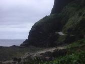 台東蘭嶼環島遊:IMGP5121.JPG