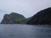 宜蘭頭城龜山島:IMGP5635.JPG