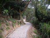 新竹新埔九芎湖步道、九芎湖山:IMGP1942.JPG