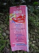 桃園龍潭小粗坑古道、小粗坑山:IMGP6834.JPG