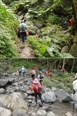 新北三峽雲森瀑布、組合山:DSCN3813-15.JPG