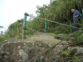 嘉義梅山雲嘉五連峰(太平山、梨子腳山、馬鞍山、二尖山、大尖山):DSCN4462.JPG