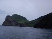 宜蘭頭城龜山島:IMGP5636.JPG