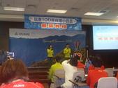 歐都納活動-完成台灣小百岳頒獎典禮:IMGP7881.JPG