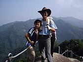 台北三峽五寮尖:IMGP1002.JPG
