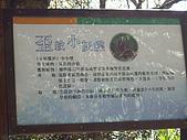新竹尖石李棟山:IMGP1093.JPG