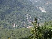 台中和平馬崙山、新山:IMGP2206.JPG