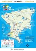 澎湖菊島自由行DAY2-南海二島+馬公古蹟:七美旅遊地圖-沿著菊島旅行.jpg