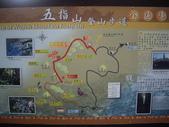 新竹北埔金龜岩登山步道、猴洞登山步道:IMGP9714.JPG