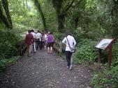 宜蘭員山福山植物園:IMGP5537.JPG