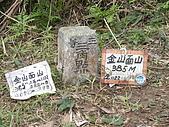 桃園大溪金面山:IMGP0762.JPG