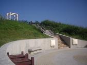 澎湖菊島自由行DAY3-南環:IMGP5945.JPG