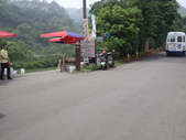 桃園龍潭小粗坑古道、小粗坑山:IMGP6806.JPG