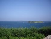澎湖菊島自由行DAY3-南環:IMGP5947.JPG