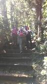 台中和平八仙山主峰步道、佳保台山:IMAG0029.jpg