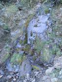 台中和平閂山鈴鳴山(DAY1-閂山):DSCN4180.JPG