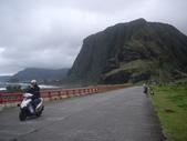 台東蘭嶼環島遊:IMGP5124.JPG