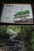 宜蘭員山福山植物園:IMGP5538-39.JPG
