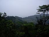 新竹芎林飛鳳山:IMGP1391.JPG