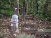 新竹北埔金龜岩登山步道、猴洞登山步道:IMGP9715.JPG
