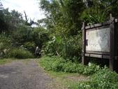 宜蘭礁溪跑馬古道:IMGP3763.JPG