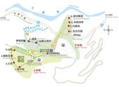 花蓮秀林布洛灣遊憩區:太魯閣_3_布洛灣.gif