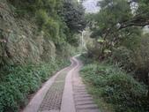 新竹新埔九芎湖步道、九芎湖山:IMGP1946.JPG