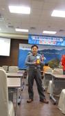 歐都納活動-完成台灣小百岳頒獎典禮:IMG_4464.JPG