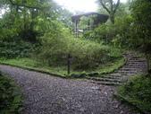 宜蘭員山福山植物園:IMGP5540.JPG