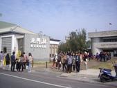 台南北門水晶教堂:IMGP7260.JPG