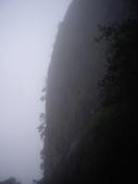 南投鹿谷南鳳凰山、天文台:IMGP6488.JPG