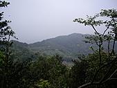 新竹芎林石碧潭山、飛鳳山、中坑山、牛欄窩山:IMGP6615.JPG