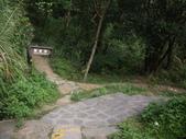 新竹新埔九芎湖步道、九芎湖山:IMGP1947.JPG