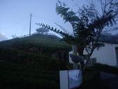 台東太麻里太麻里山:IMGP2688.JPG