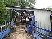 台中豐原中正公園登山步道、三崁頂健康步道:IMGP3485.JPG