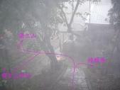 嘉義竹崎獨立山:IMGP8710.JPG
