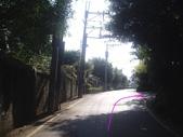 新北林口新林步道:IMGP7485.JPG