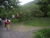 屏東獅仔雙流森林遊樂區瀑布步道:IMGP8283.JPG