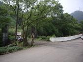 桃園龍潭小粗坑古道、小粗坑山:IMGP6807.JPG