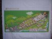 高雄大樹佛陀紀念館:IMGP6197.JPG