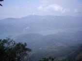 嘉義大埔三腳南山:IMGP4392.JPG