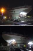 澎湖菊島自由行DAY2-南海二島+馬公古蹟:IMGP5918-19.JPG