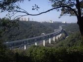 新北林口新林步道:IMGP7503.JPG