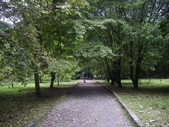 宜蘭員山福山植物園:IMGP5541.JPG